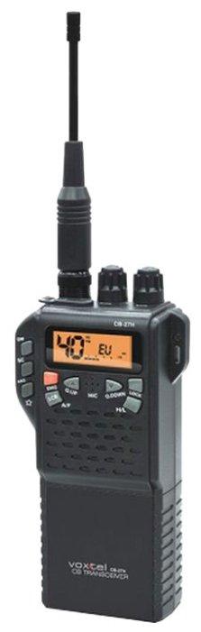 Voxtel MR999 PRO