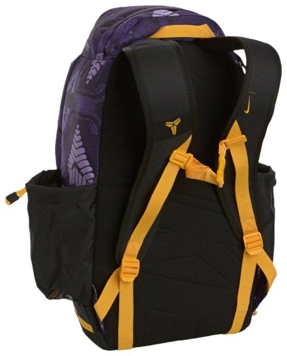 Рюкзак nike kobe mamba x backpack боевой рюкзак бархан м54