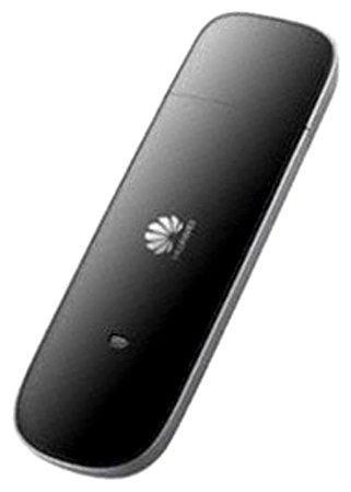 Huawei E352 / E352b 3G модем