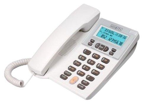 Alcatel RS29376