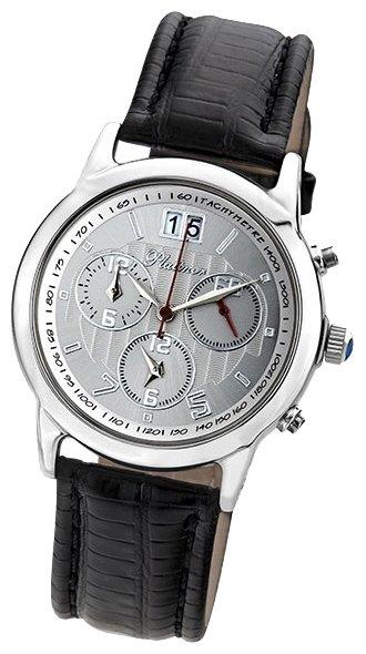 Наручные часы Platinor 58400.206