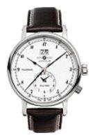 Наручные часы Zeppelin 75401