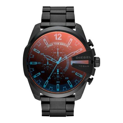 Наручные часы DIESEL DZ4318 мужские часы diesel dz4318