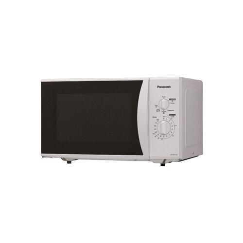 Микроволновая печь Panasonic NN-GM342W