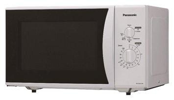 Panasonic Микроволновая печь Panasonic NN-GM342W