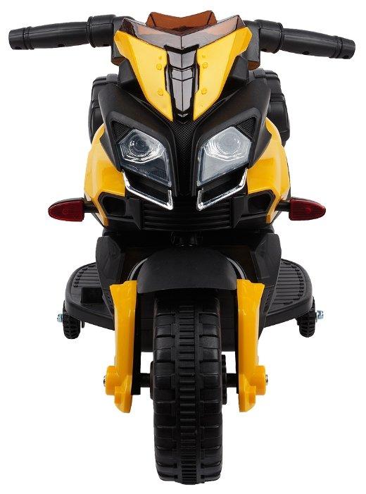 Weikesi Мотоцикл TC-919