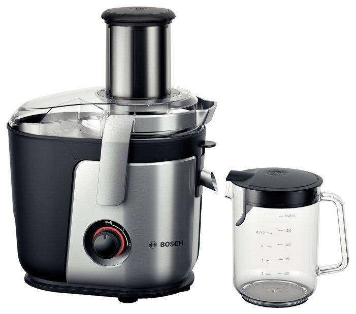 Bosch MES 4000