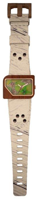 Наручные часы Mistura TP10013HLPUGFSE