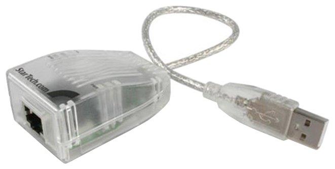 StarTech.com USB2105SS