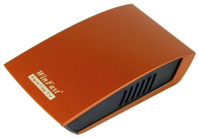 TV-тюнер Leadtek WinFast PalmTop TV