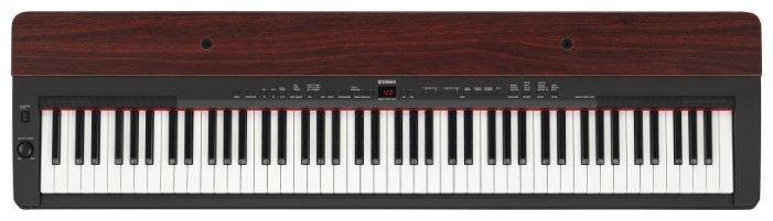 Цифровое пианино YAMAHA P-155