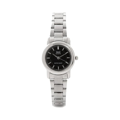Наручные часы Q&Q Q601 J202
