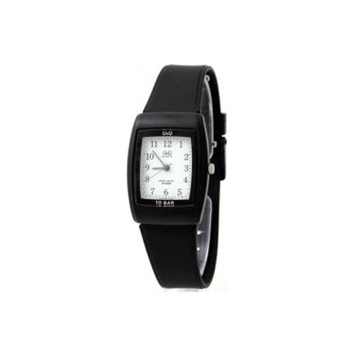 Наручные часы Q&Q VP30 J002 q and q m119 j002