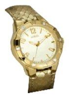 Купить Наручные часы GUESS W0163L2 по выгодной цене на Яндекс.Маркете a7001833bd8c9