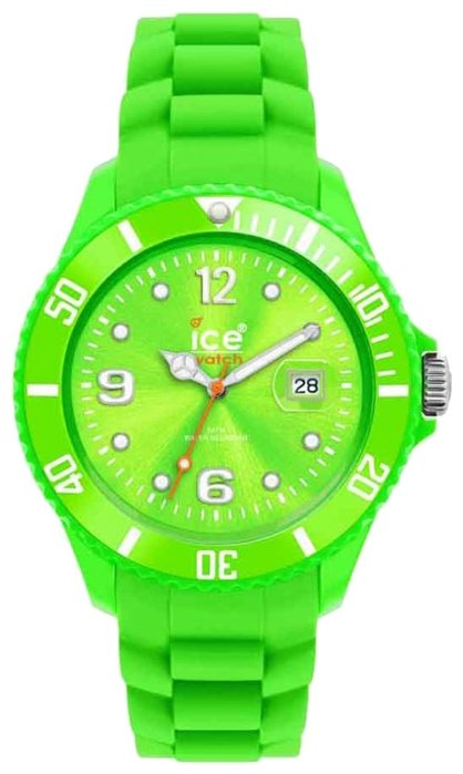 Наручные часы Ice-Watch SI.GN.U.S.09