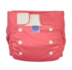 Подгузники для малышей Bambino Mio — купить на Яндекс.Маркете 368fa5b61a4