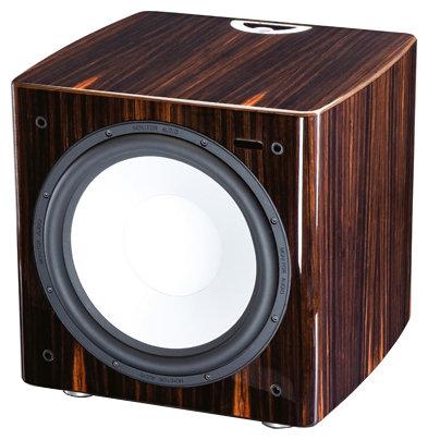Сабвуфер Monitor Audio Platinum PLW15