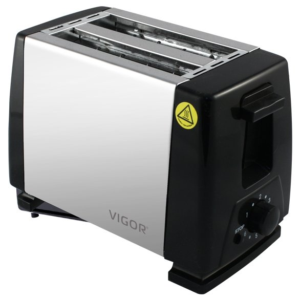 Vigor Тостер Vigor HX-6019