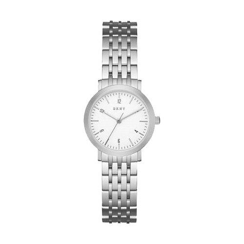 Наручные часы DKNY NY2509 наручные часы dkny ny2514