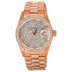 Наручные часы Yves Bertelin RM34192-3S