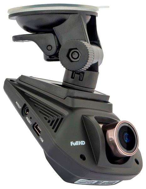 Rekam Rekam F400