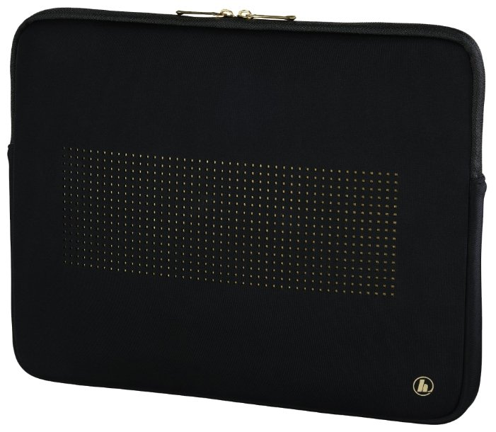 Чехол HAMA Neoprene Notebook Sleeve 15.6 (00101796)