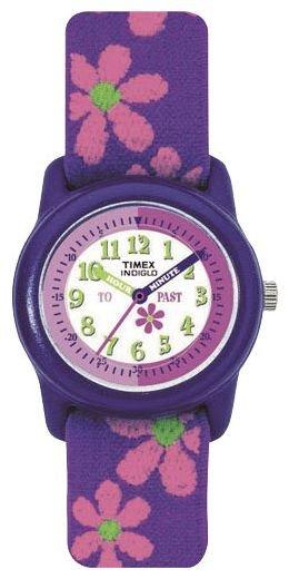 Наручные часы TIMEX T89022