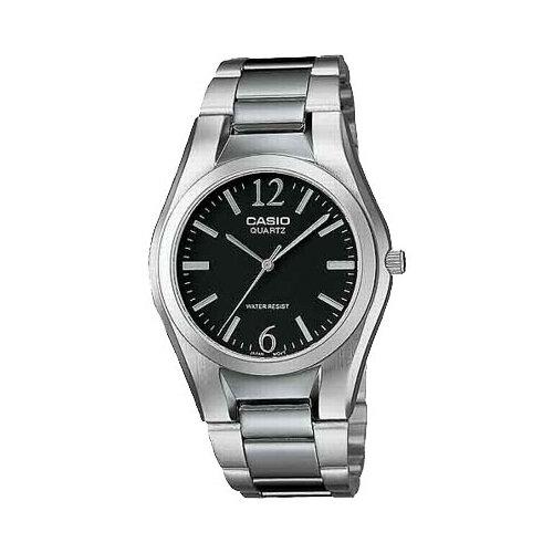Наручные часы CASIO MTP-1253D-1A наручные часы casio mtp 1253d 1a