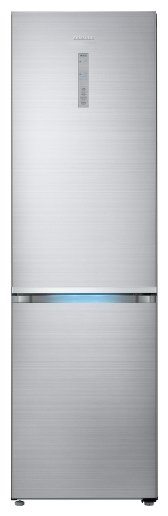 Холодильник Samsung RB-41 J7857S4