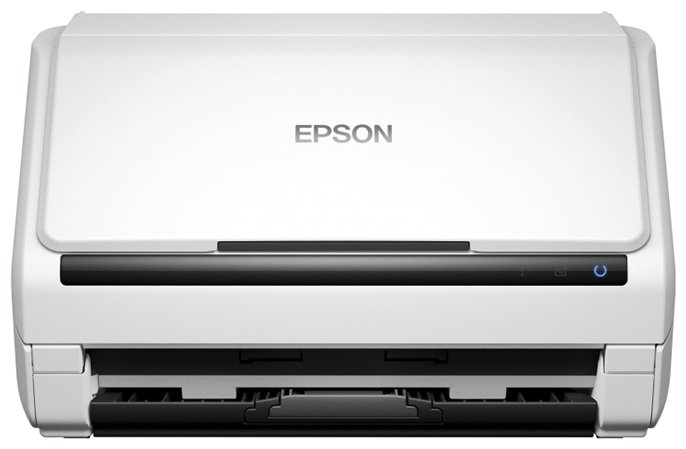 Epson Сканер Epson WorkForce DS-530