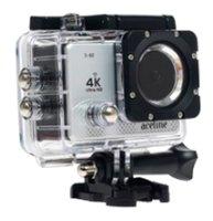 Экшн-камера Aceline S-60