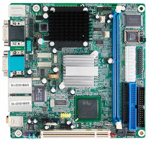 ECS PMI8M (V2.0) Windows 8