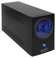 Интерактивный ИБП RUCELF UPI-400-12-EL