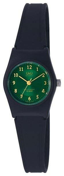 Наручные часы Q&Q VP35 J054