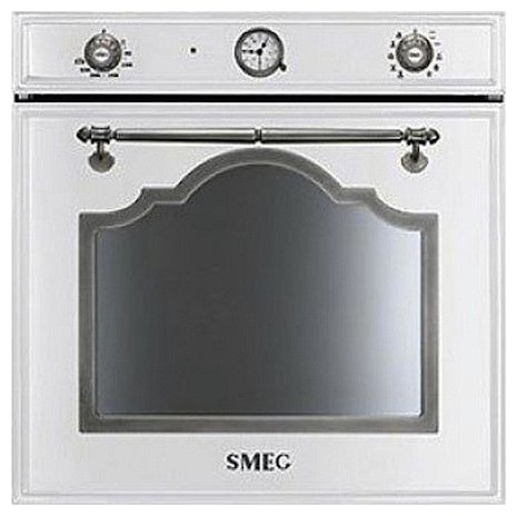 Smeg Cortina SF750BS
