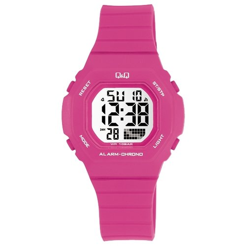 Наручные часы Q&Q M137 J006 детские часы q and q m137 j003