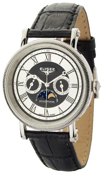 Наручные часы ELYSEE 69002