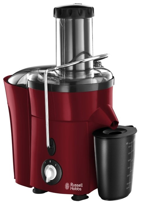 Russell Hobbs Соковыжималка Russell Hobbs 20366