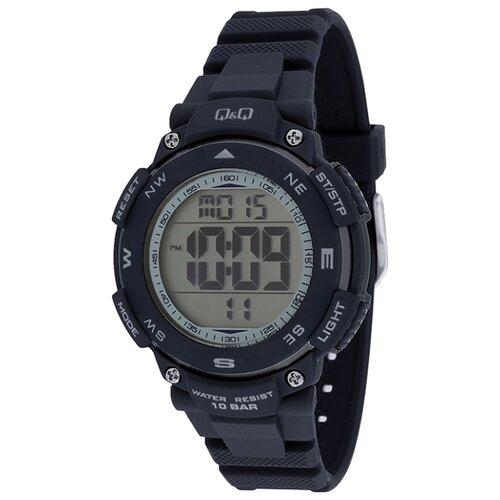 Наручные часы Q&Q M149 J007