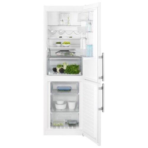 цена Холодильник Electrolux EN 3454 NOW онлайн в 2017 году