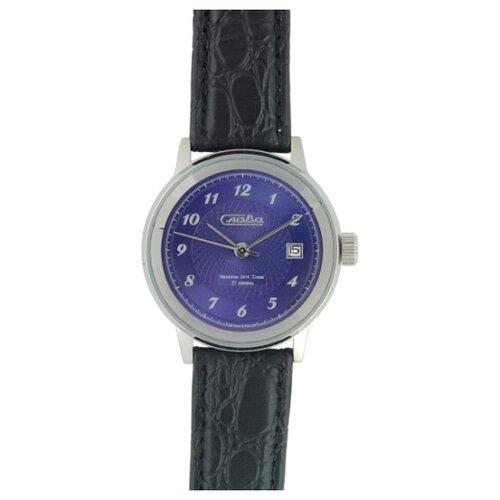 цена на Наручные часы Слава 2081965/300-2414