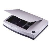 Сканер Relisys Eclipse 1200U