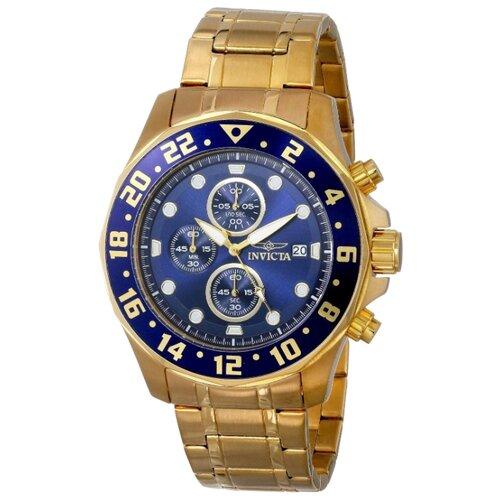 Наручные часы INVICTA 15942 по цене 17 290