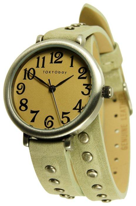 Наручные часы TOKYObay Austin Stone