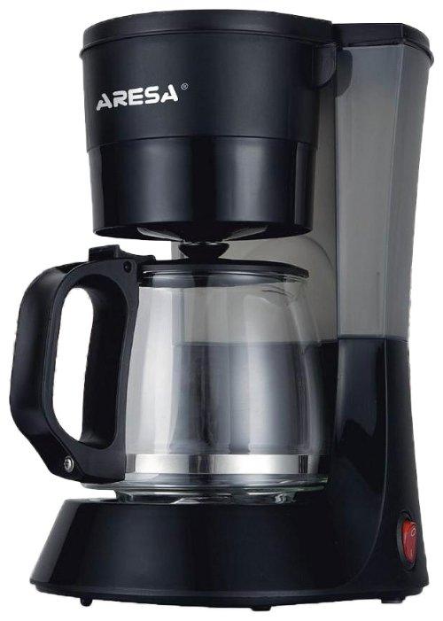 Aresa AR-1603 (CM-114B)