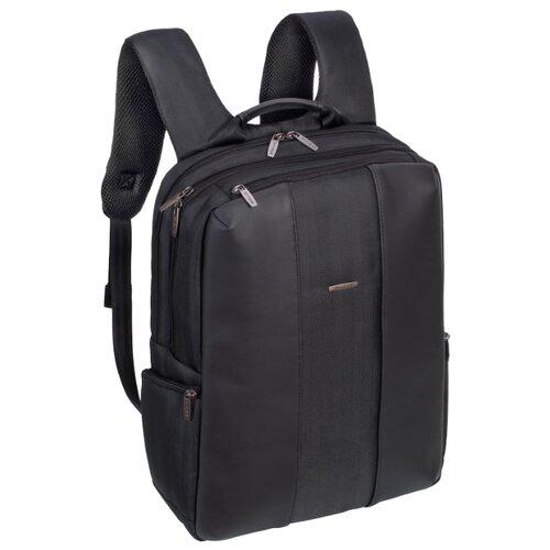 Рюкзак RIVACASE 8165 black рюкзак rivacase 8165 black