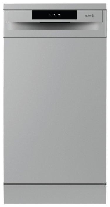 Gorenje GS 52010 S