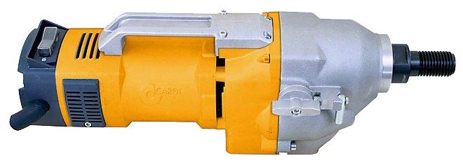 Двигатель для алмазного бурения CEDIMA C-BMS-300/3