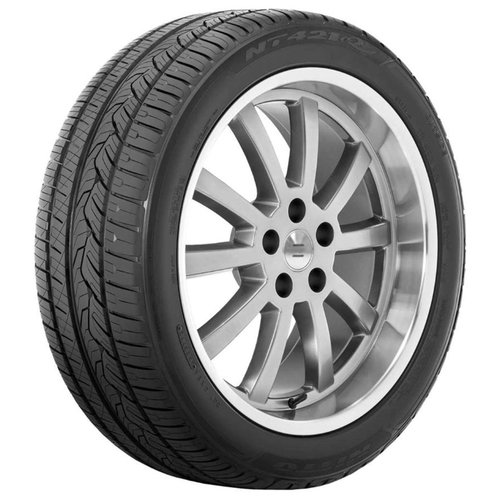 цена на Автомобильная шина Nitto NT421Q 225/55 R19 99V летняя