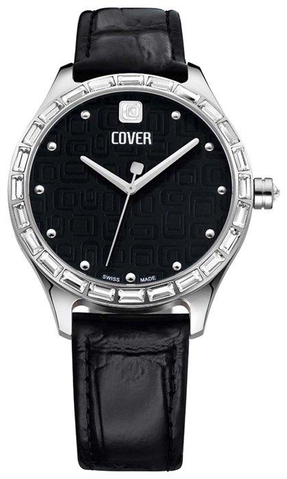 Наручные часы COVER Co164.03
